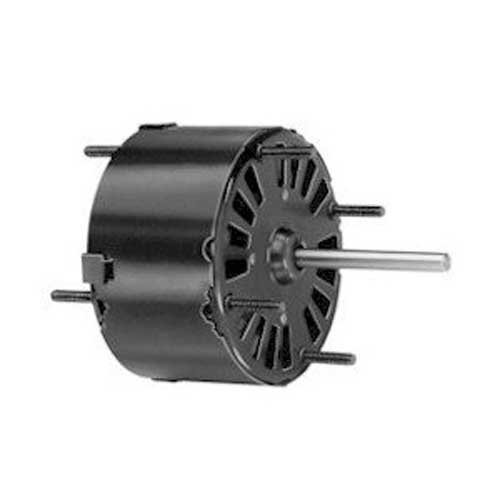 Fasco D127 1/40 HP 115 Volt General Purpose Motor