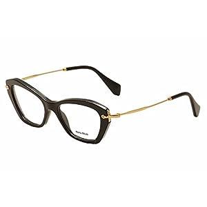 Miu Miu Women MU04LV Eyeglasses