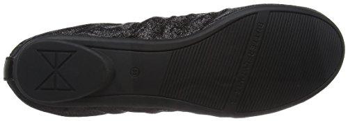 Black Twists Twists Butterfly Samantha Womens Womens Samantha Black Butterfly Shoes Shoes Butterfly Twists rqttwFxX7