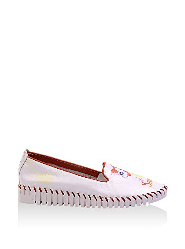 Shoes Cat Slip Pus106 Sweet Sneakers On dIqPTTwv