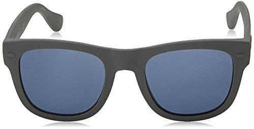 Blue PARATY L Havaianas Sonnenbrille Blue Grey Gris AqZXwa