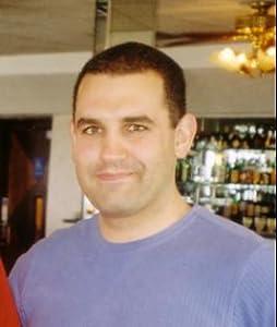 John J. Galluzzo