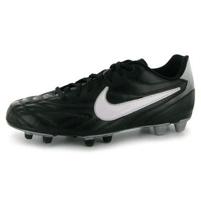 Nike Premier III FG 442467-010 Herren Fußballschuhe