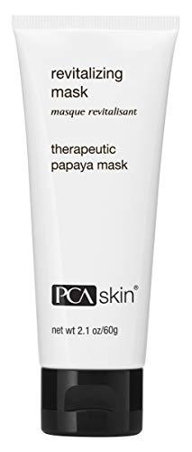 - PCA SKIN Revitalizing Mask - Exfoliating and Brightening Treatment, 2.1 oz.