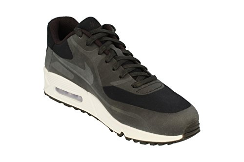 Blue Laser Big Max Nike 002 GPX Air Men's 90 NS Black Shoes Logo HfnFZPqn