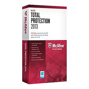 mcafee-pc-attach-total-pro-1-pc-2013