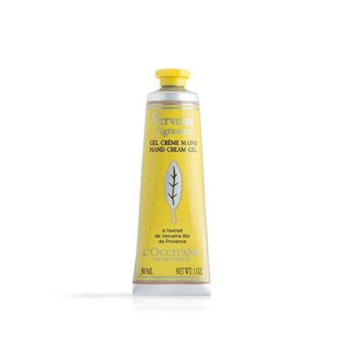 L Occitane Verbena Hand Cream - 2