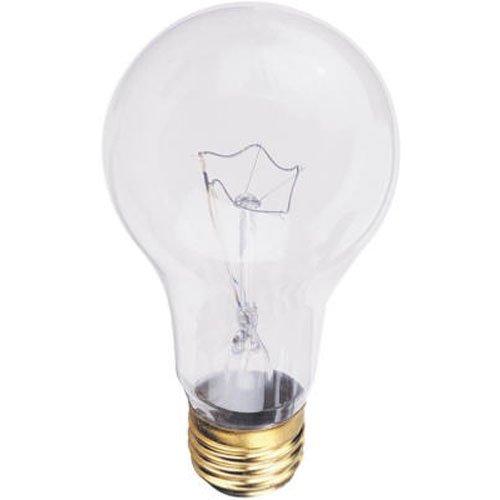50W MR-16 Quartz Halogen Bulb KEYSTORE INTL MCO 70976 Westpointe MR-16 Quartz Halogen Bulb