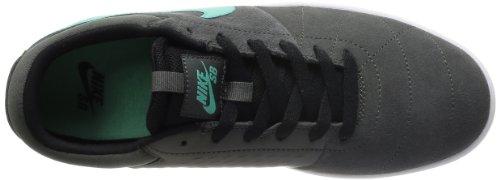 Rabona 007 Grigio Da grey Nike Scarpe Skateboard Uomo gRRBdw