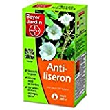 Anti-Liseron Bayer 230ml