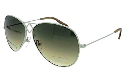Gant Rugger GRS Chuck CRM- 113G Designer Sunglasses & - Sunglasses Rugger Gant