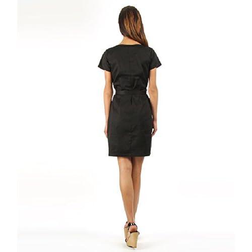 Vestidos mujer skunkfunk