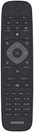 Mando a Distancia Original para TV Philips 32PFL3507H/12: Amazon.es: Electrónica