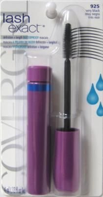 covergirl-lashexact-mascara-waterproof-very-black-925-013-oz-0130-fluid-ounce