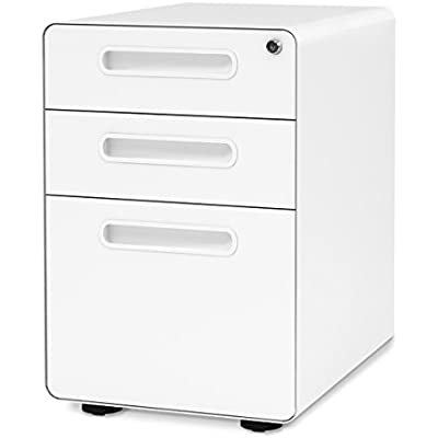 devaise-3-drawer-mobile-file-cabinet-7