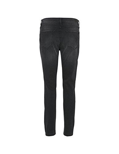 Bordado B Gris young Kato Jeans Louis wIda7gnWqc