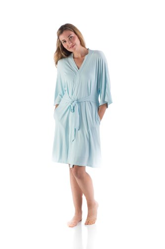 ndr314-s-m-starlight-bamboodreams-nina-robe