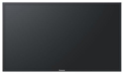 Panasonic TH-70LF50U 70'' 1080p Full HD LED-Backlit LCD Flat Panel Display, Black