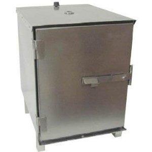 Smokintex 1100 Pro Series Electric Smoker