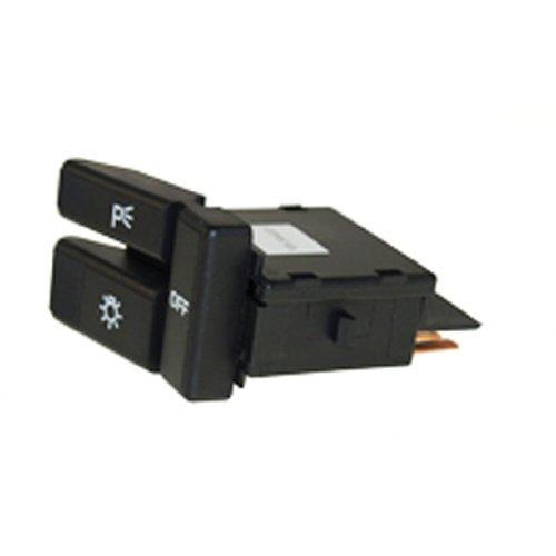 Original Engine Management HLS33 Headlight Switch