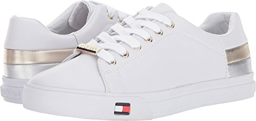 tommy shoes women - 1