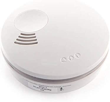 Honeywell XS100 smoke alarm review Which?