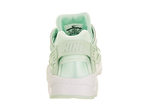 Igloo Collant homme compression Igloo de pour Hyperwarm White Nike Aw0dqgzq