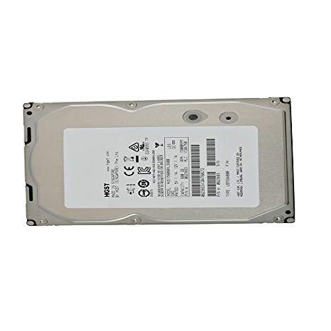 7bb9101468e Amazon.com  Dell Compatible
