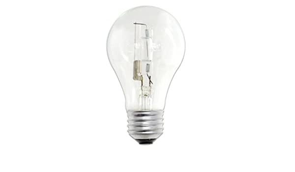 Colorview Energy Efficient 29 Watt 40 Watt Equivalent Clear