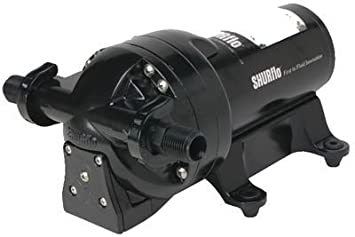 31gFcqxOZML._SX355_ artis pds 130 1240e water pump wiring diagram wfco pdsi 130 1240e  at reclaimingppi.co