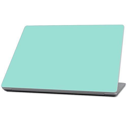 大人の上質  MightySkins and Protective Durable Seafoam and Unique B07896J59H Vinyl wrap cover Skin for Microsoft Surface Laptop (2017) 13.3 - Solid Seafoam Seafoam (MISURLAP-Solid Seafoam) [並行輸入品] B07896J59H, ベクトル新見店:67492a03 --- a0267596.xsph.ru