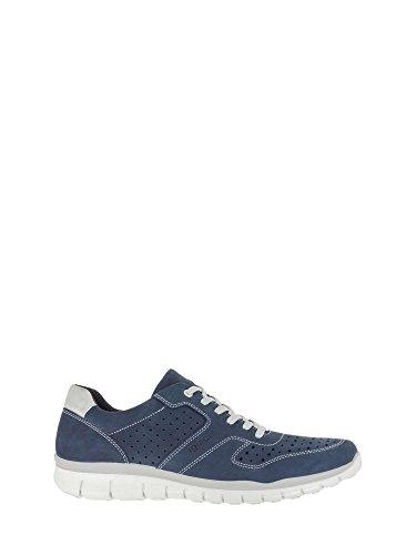 IGI&CO 1116 Sneakers Uomo Blu