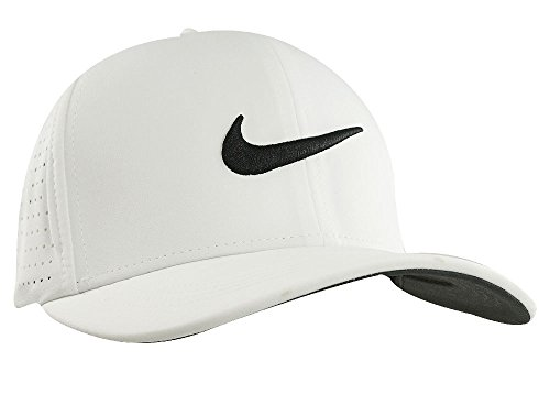 Nike Men S Tour Perforated Golf Hat
