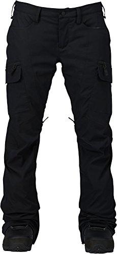 Burton Gloria Snowboard Pants Womens