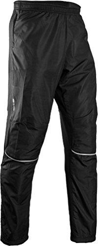 Sugoi Men's Titan Thermal Pant, Black, XX-Large ()