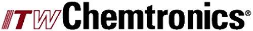 Chemtronics ES1015 10 Oz. Ultrajet 70 Duster [Kitchen] by Itw Chemtronics