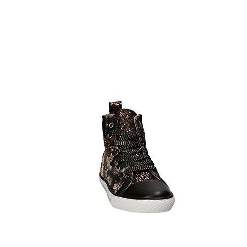 Primigi 8334 Zapatos Niño Negro 29