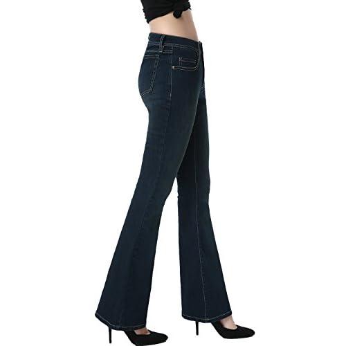 Pivaconis Mens Wash Plus Size Jogger Ripped Drawstring Demin Jeans Capri Pants