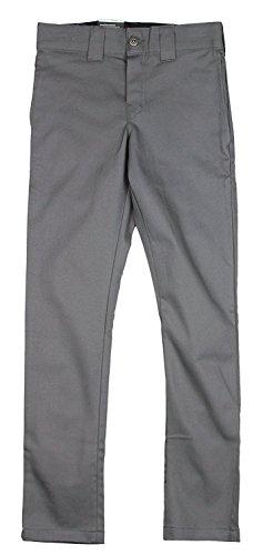 Dickies Men's Stretch Twill Work (Dickies Twill Jeans)