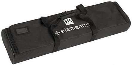 Hk Audio Soft Bag Carry Case for E435//EA600//EP1//EP2