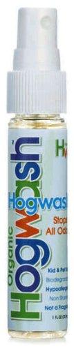 Organic Hogwash 1oz [Misc.]