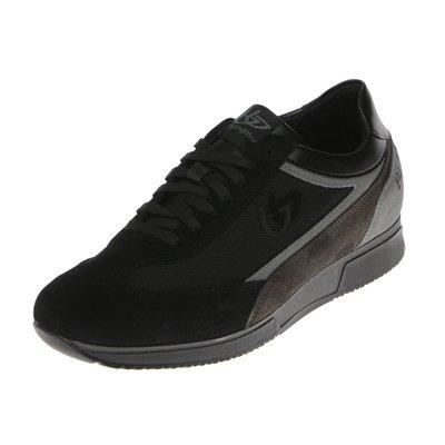 scarpa uomo blu byblos nero 43 EU 677057  Amazon.it  Scarpe e borse 97993419d4d