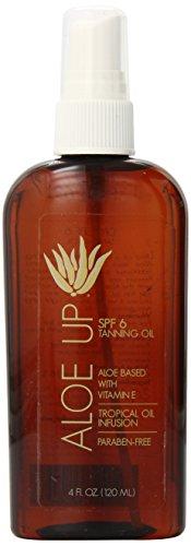 Aloe Based Skin Care Products - 9