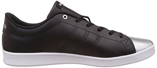 Adidas Aw4013 Nero-grigio
