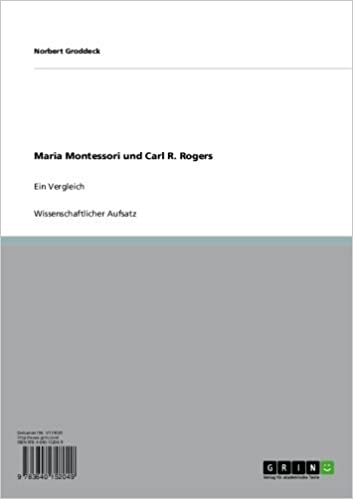 a way of being carl rogers free download