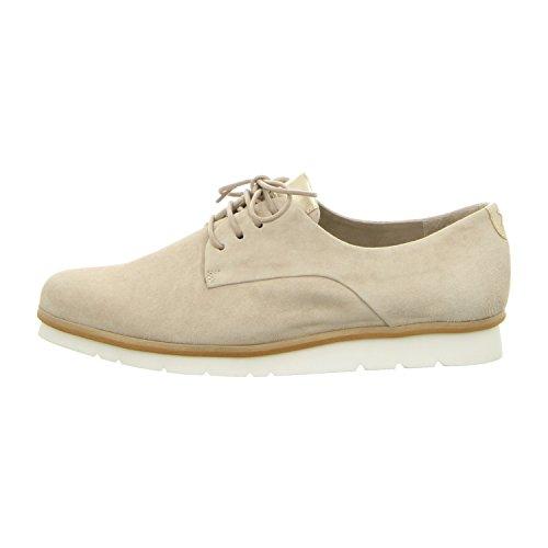 2281 Ciel gold Chaussures Celeste Regarde Shell Le À Femme 23 Lacets wIO6fUq