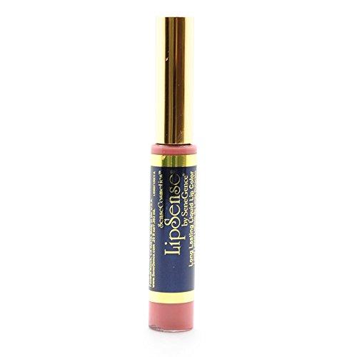 LipSense Liquid Lip Color, First Love, 0.25 fl oz / 7.4 ml First Love