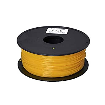Filamento de impresora 3D FUSICA ABS de 1,75 mm, bobina de 1 kg ...