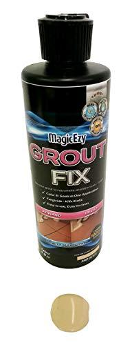 kwik seal grout repair - 6