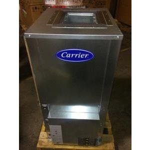 carrier heat pump 3 ton - 4